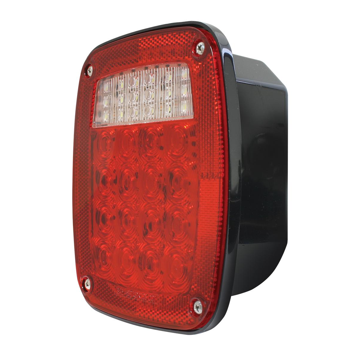80796 Multi-Function Combination LED Light