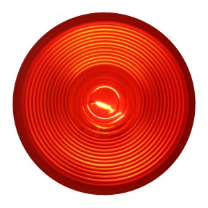 4″ Single High Power LED Light