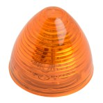 2″ & 2-1/2″ Beehive LED Lights