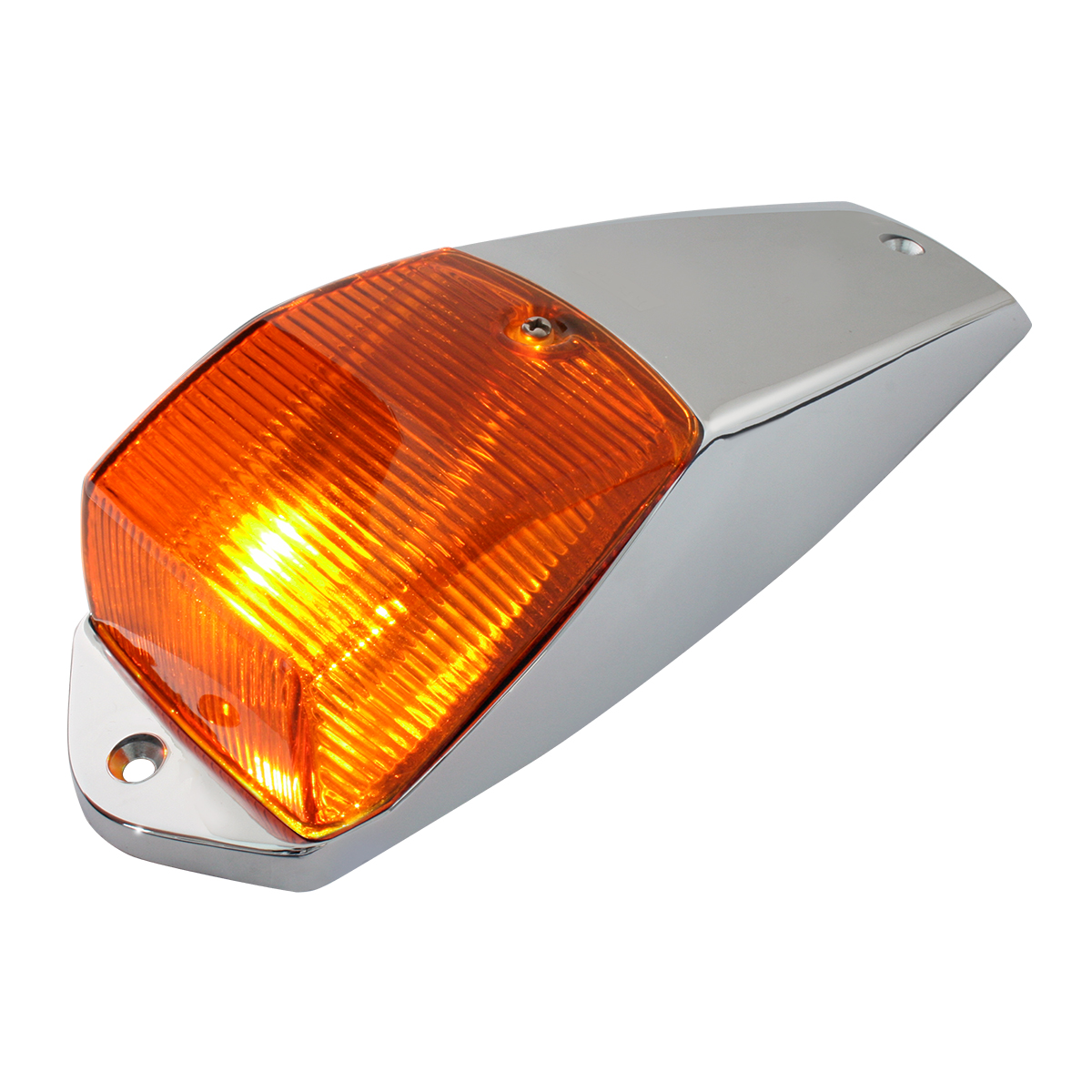 G5k Cab Marker Lights Grand General Auto Parts