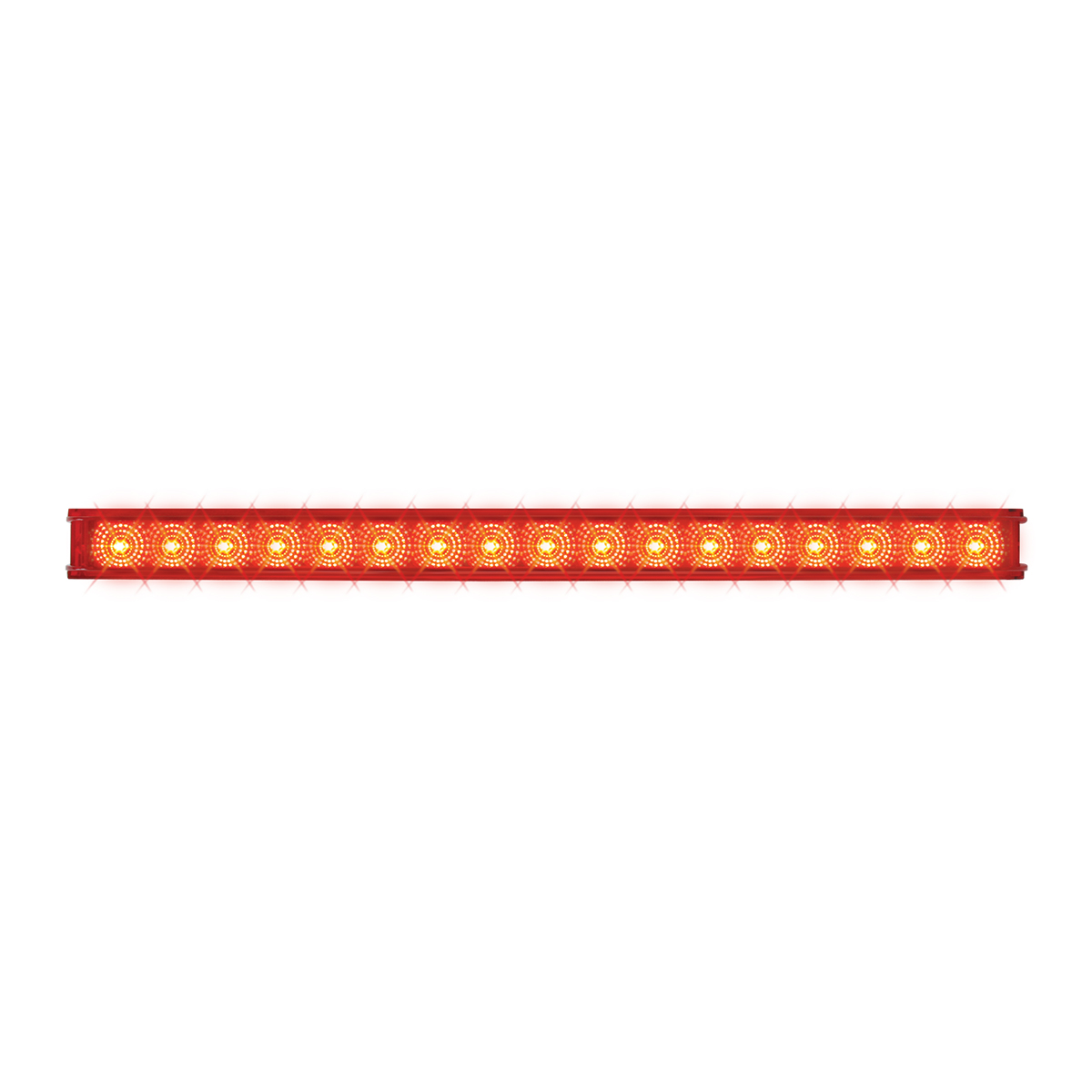 "76982 20"" Spyder LED Light Bar"