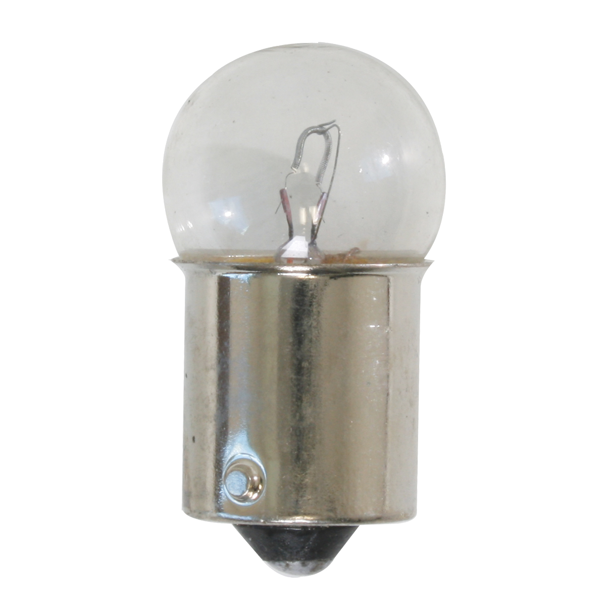 #79152 Miniature Replacement #97 Clear Light Bulb