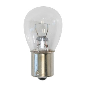 #1141 Miniature Replacement Light Bulbs