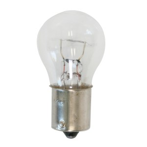 #1156 Miniature Replacement Light Bulbs