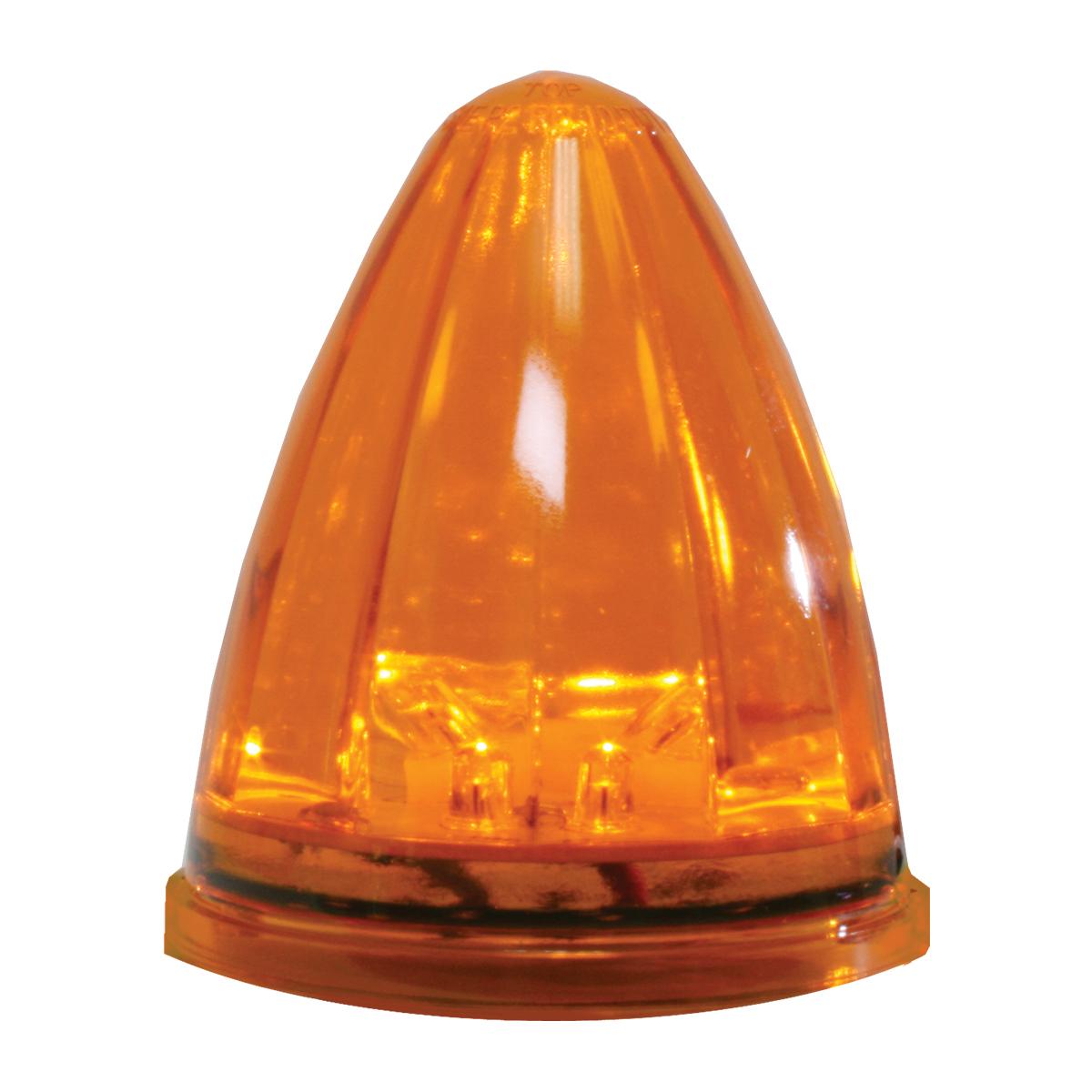 Mack Cab Light Wiring Explained Diagrams Dodge Diagram Services U2022 Semi Lights