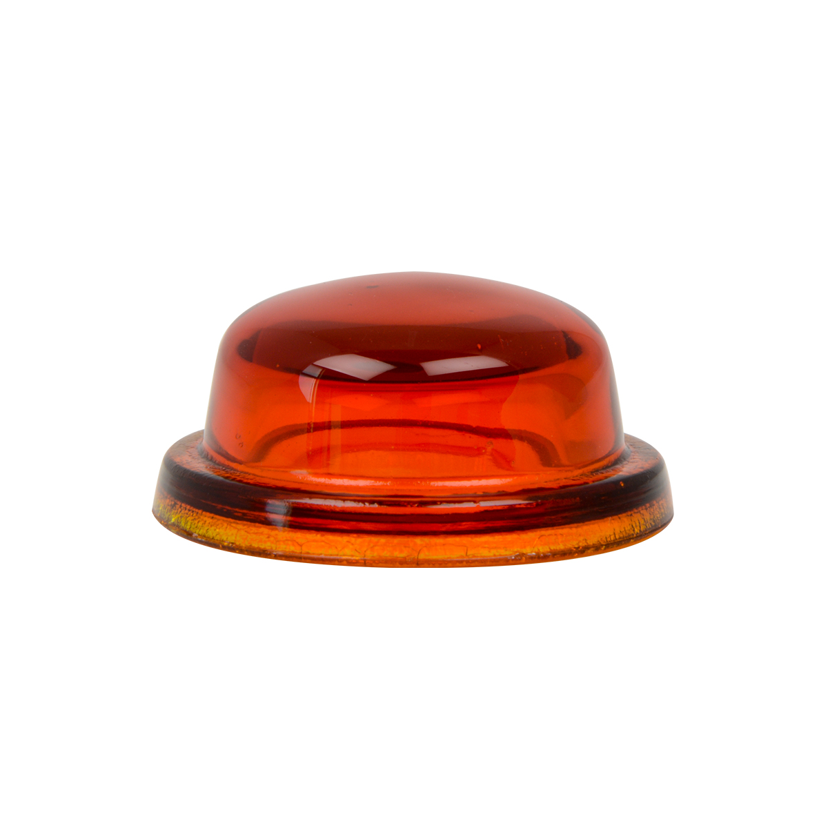 82815 Color Glass Lens for Dome Lights