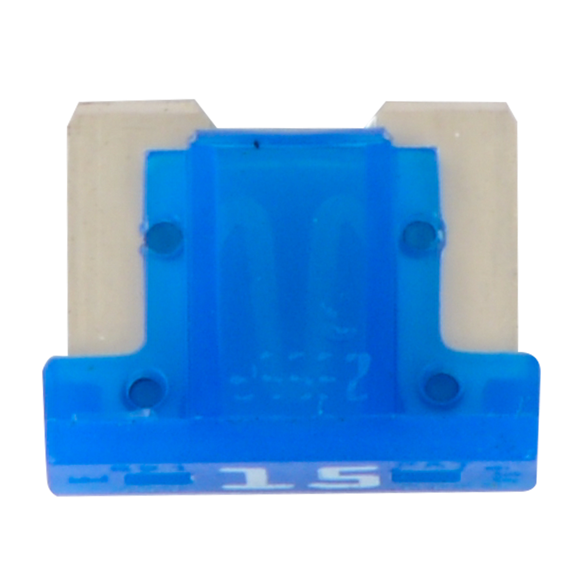 62953 Low Profile Mini Fuses