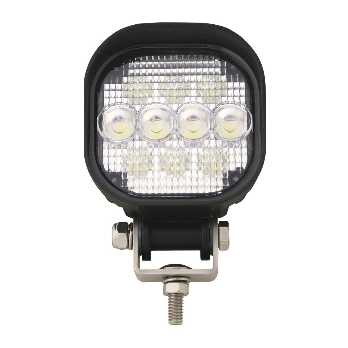 76352 Small High Power LED Work Light