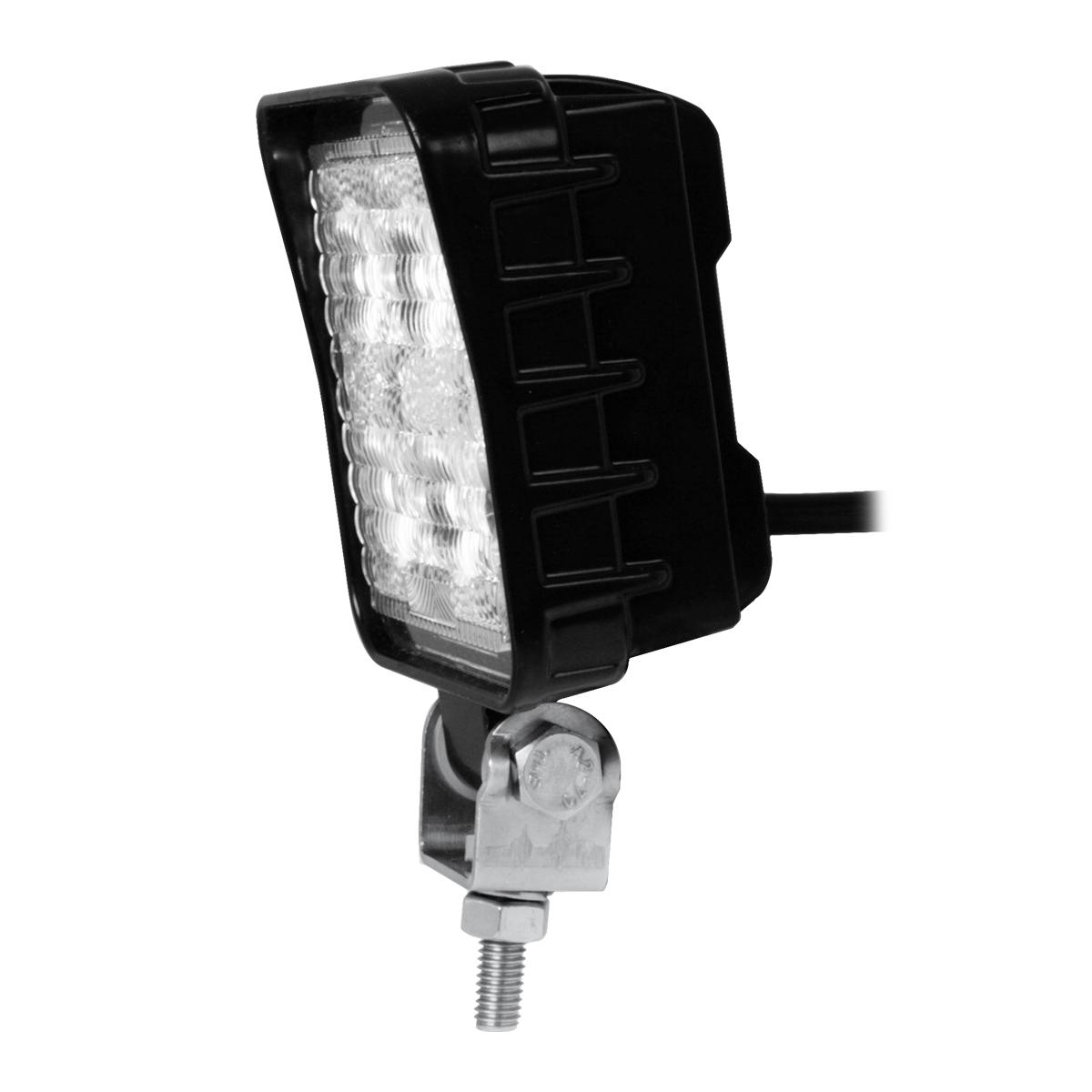76358 Small High Power LED Flood Light