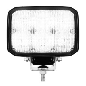 High Power LED Flood Lights – Medium