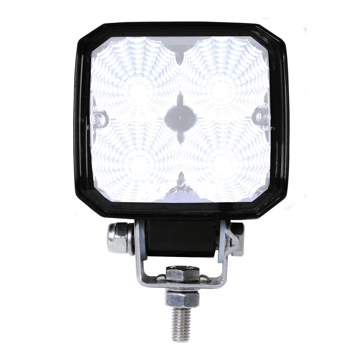76363 Small High Power LED Work Light
