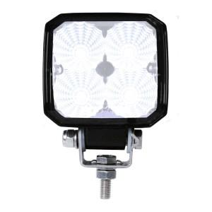 High Power LED Work Lights – Compact