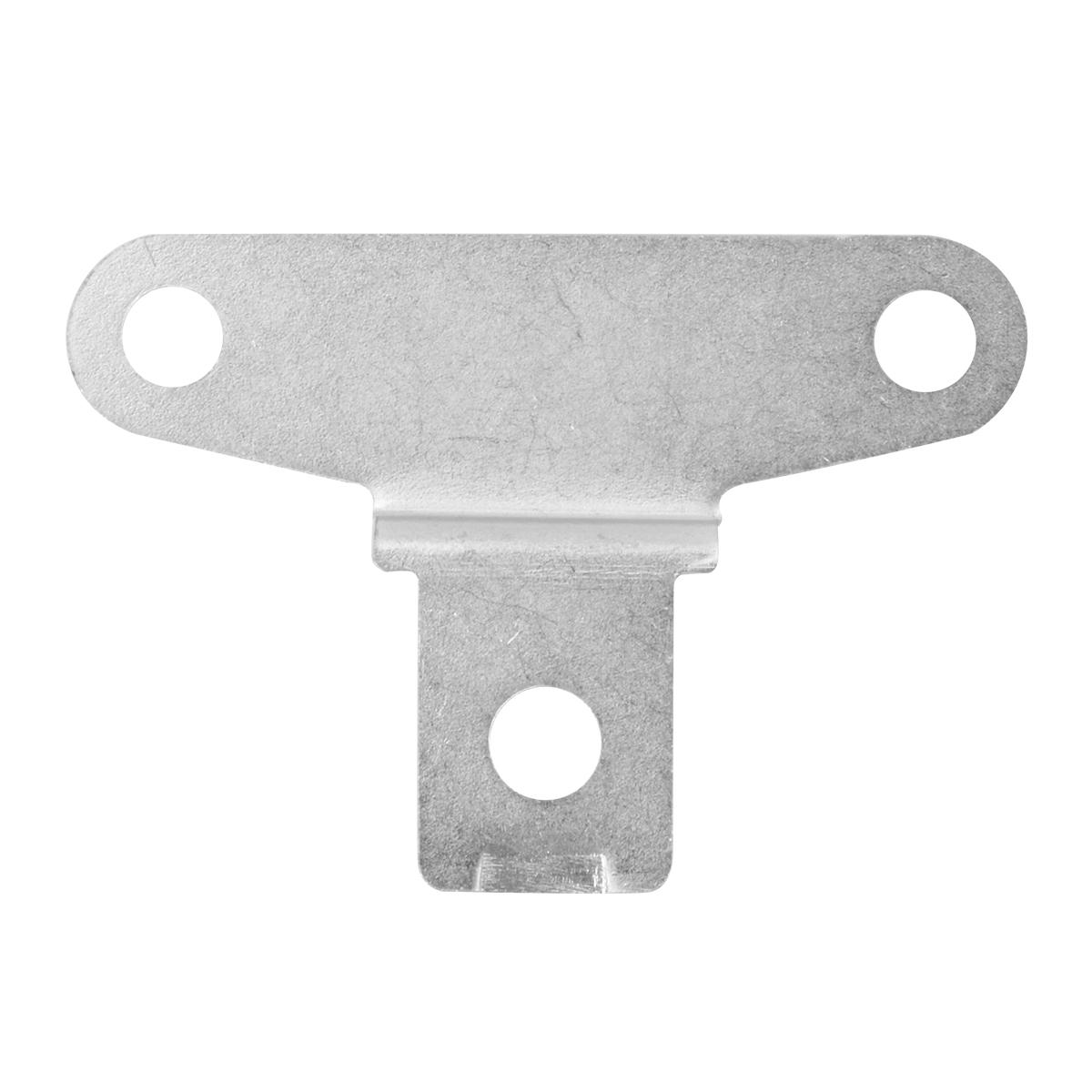 83019 Heavy Duty LED Strobe Flasher Mounting Bracket
