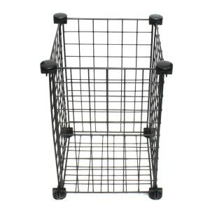 Metal Wire Baskets