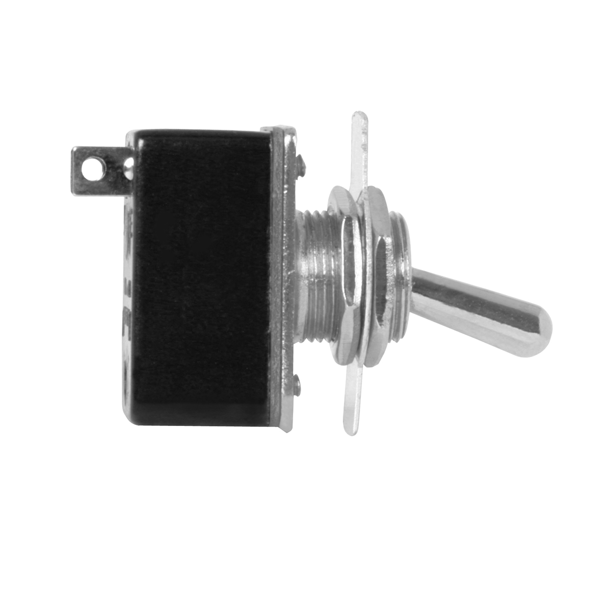 67970 Metal Toggle Switch