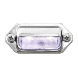 Interior/Utility LED Light