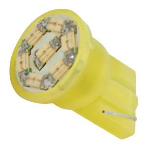 194/168 Dome Type 7 LED Light Bulb