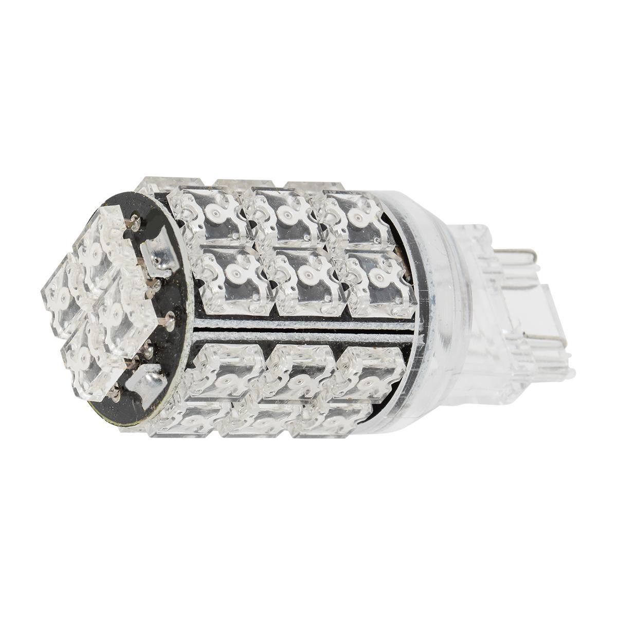 3156 Tower Style 28 LED Light Bulb