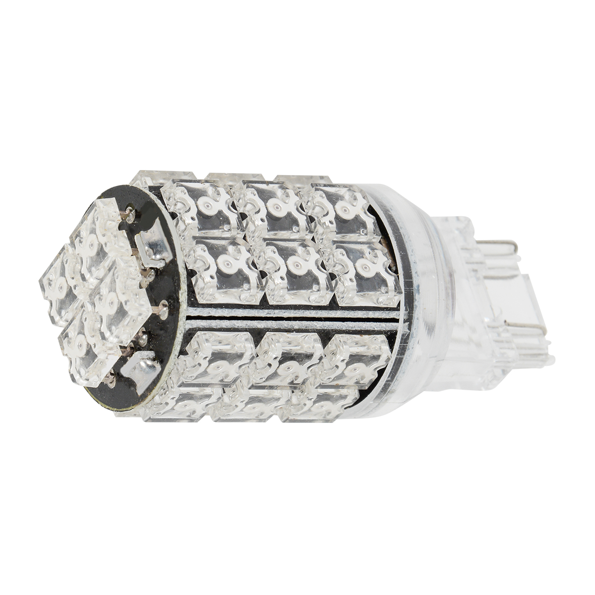 3157 Tower Style 28 LED Light Bulb