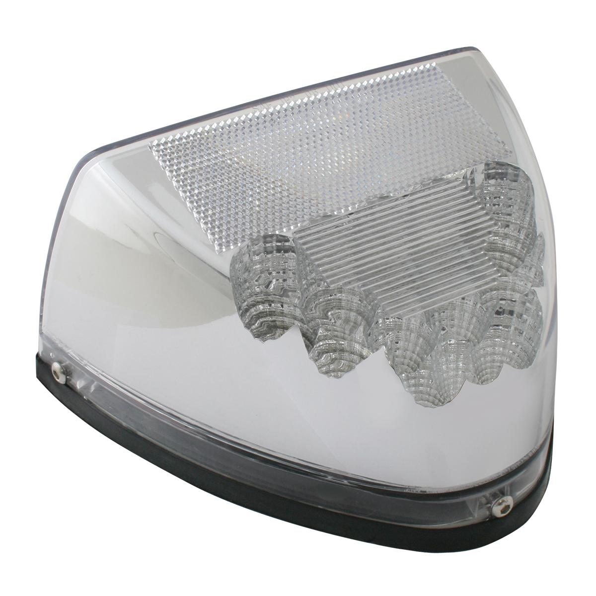 77233 Spyder LED Turn Signal Light for Peterbilt