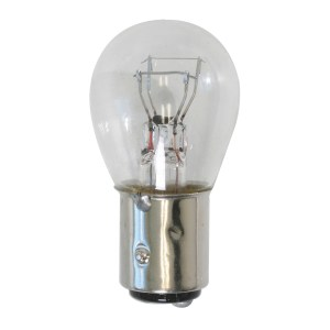 #1157 Miniature Replacement Light Bulbs