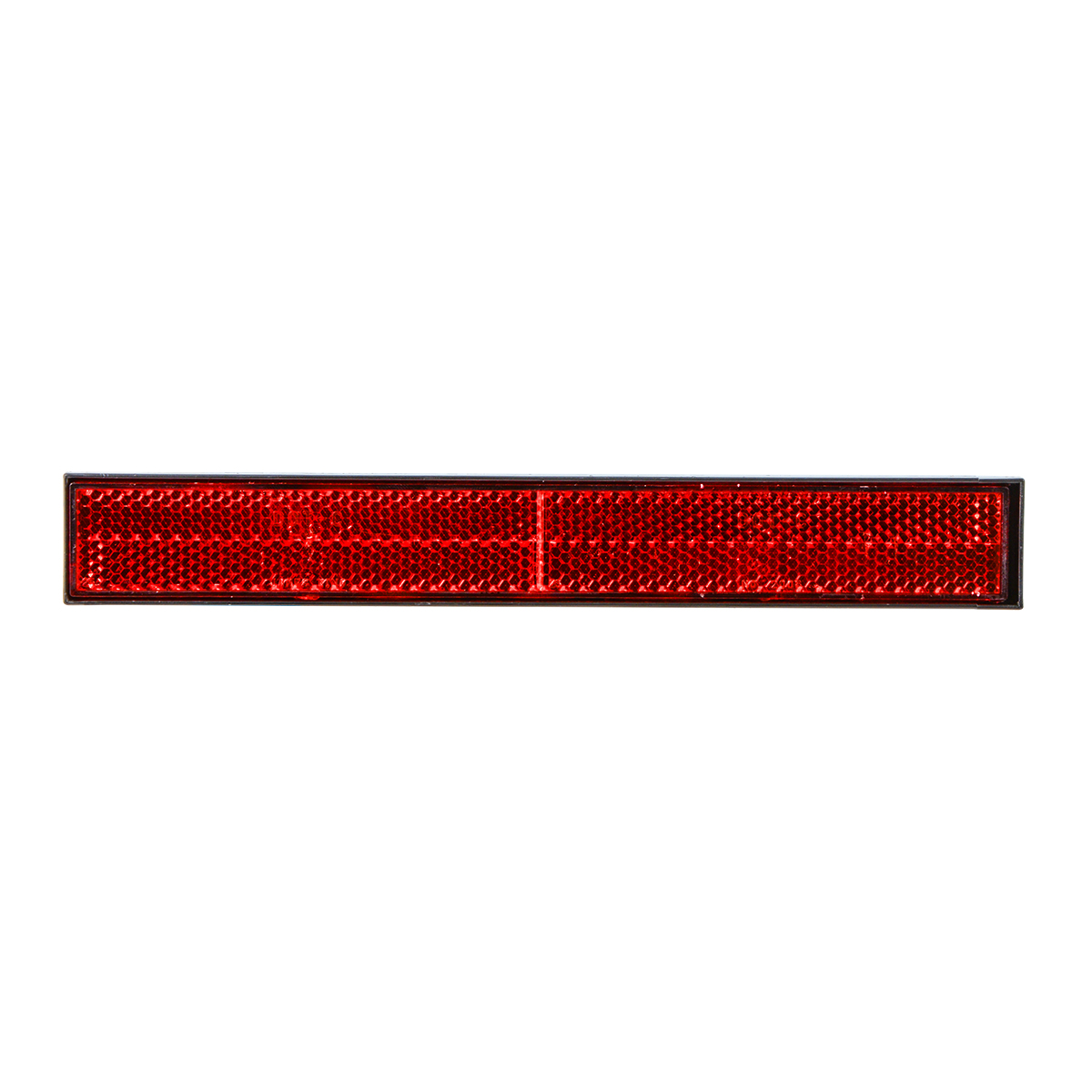 93432 Stick-On Conspicuity Reflector Strip