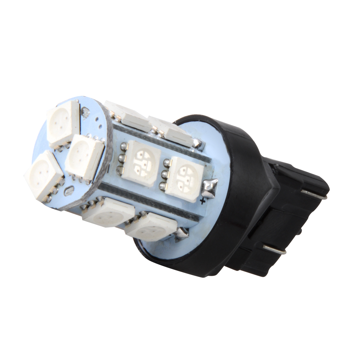 #7440 Tower Style 13 LED Light Bulb