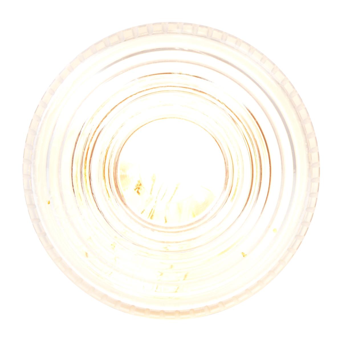"""79945 2"""" Sealed Marker Light"""