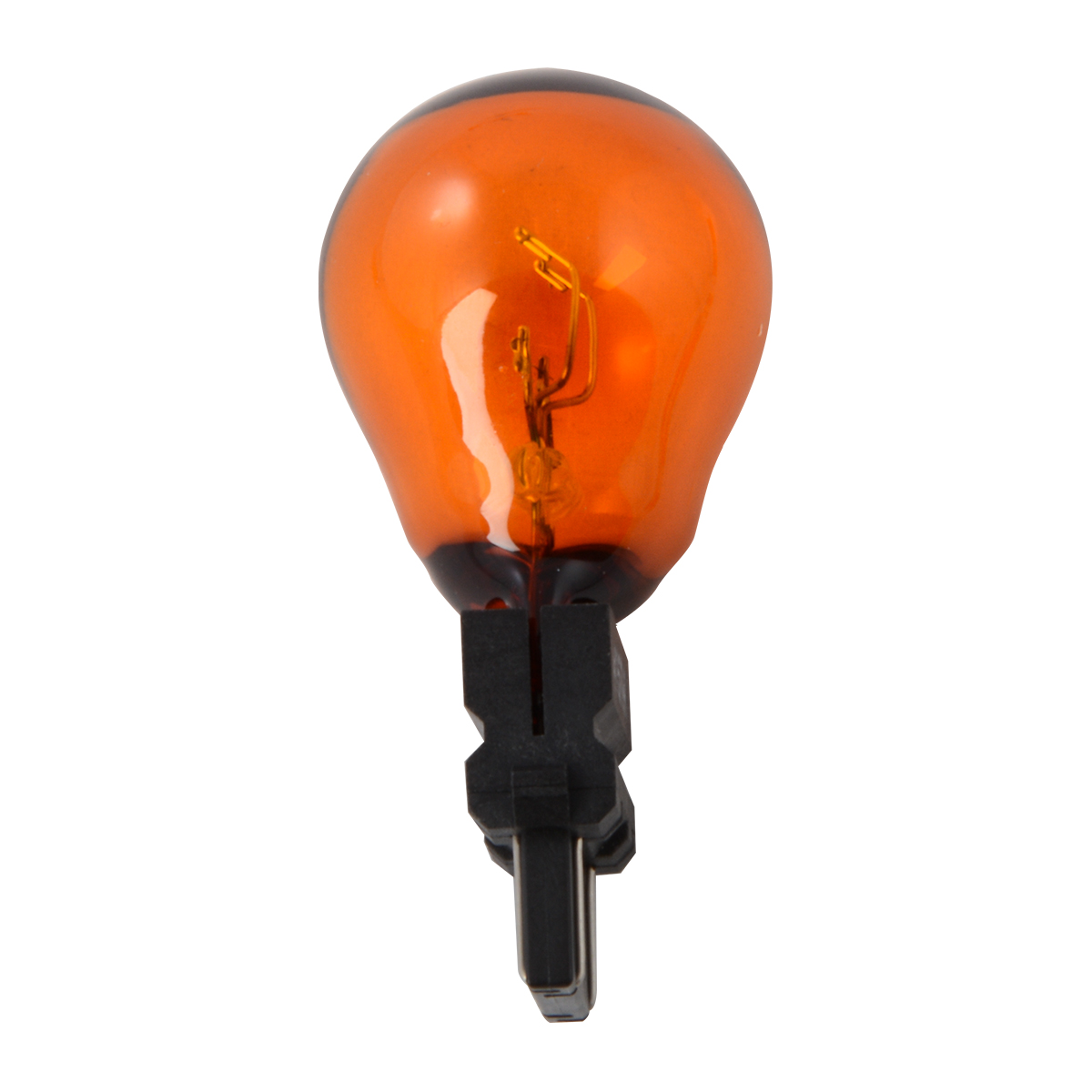 83999 4157NA Replacement Light Bulb