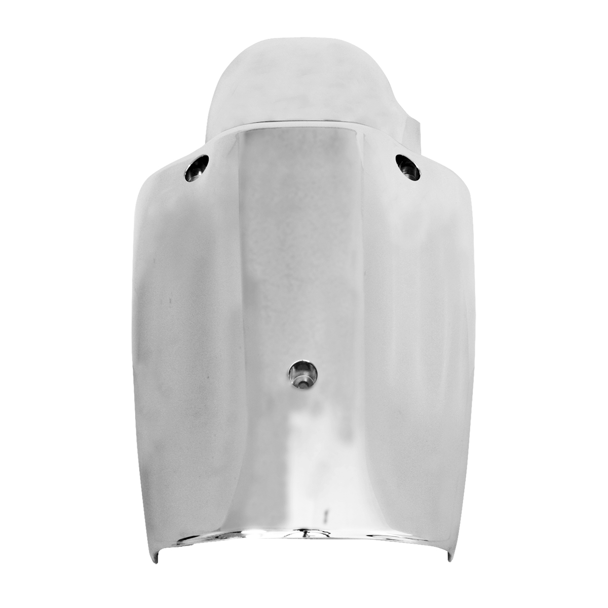 67919 Steering Column Cover Set for Kenworth W&T 2006 to 2007