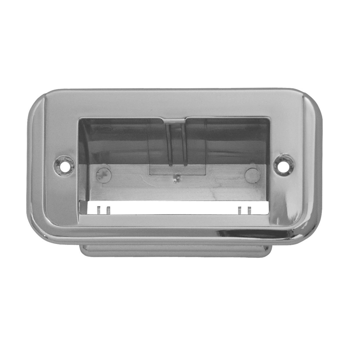 67931 Ash Tray Trim for Peterbilt 2006 & Later