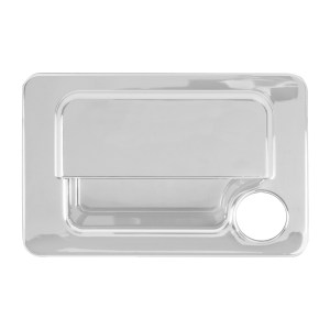 Glove Box Latch Cover for Peterbilt 20006 & Later