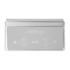 Ash Tray Cover for Peterbilt 379 2000 to 2004