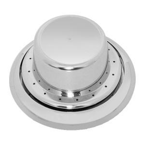 Driver Information Computer Dash Control Knob for Peterbilt