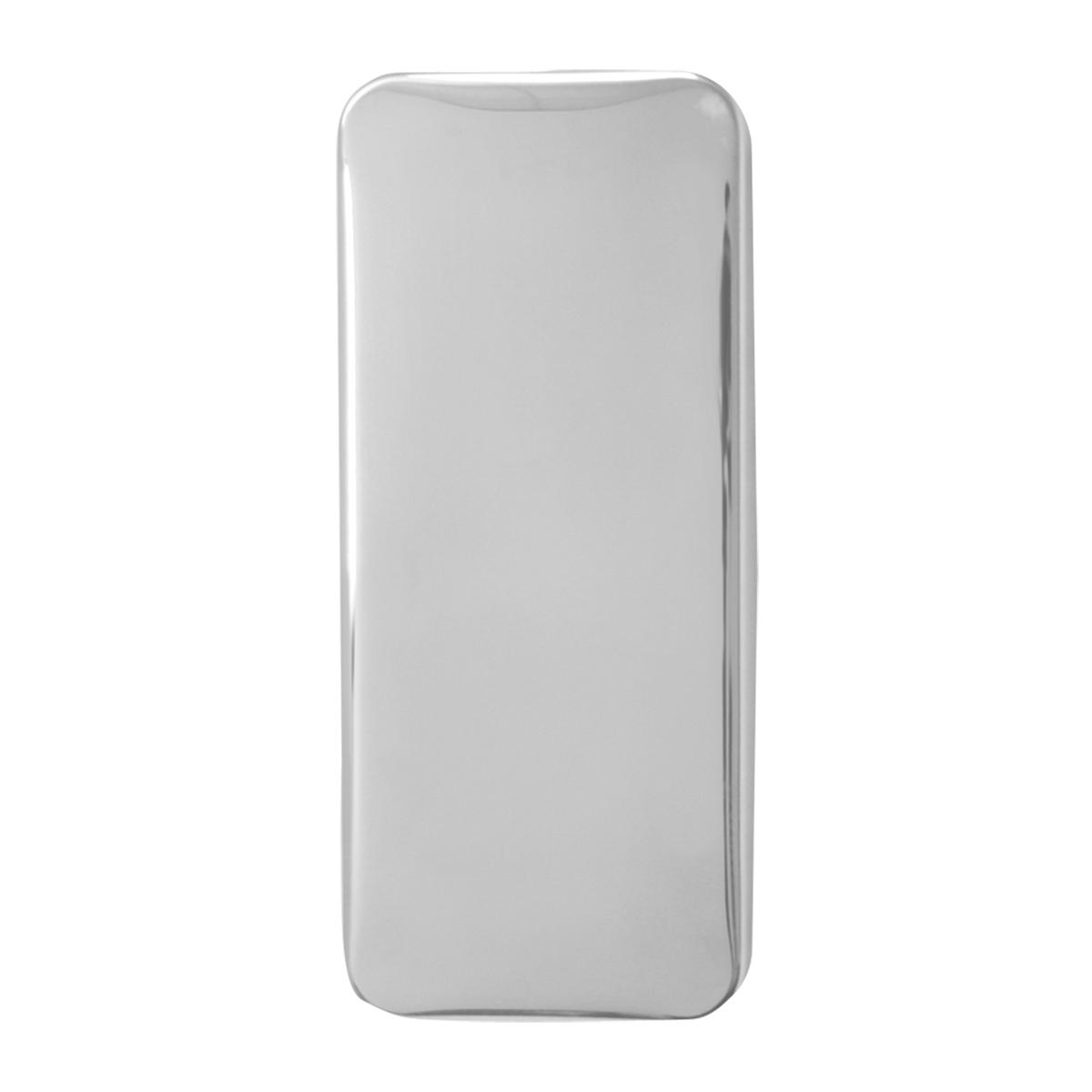 97572 Exterior Sleeper Vent Cover for Peterbilt