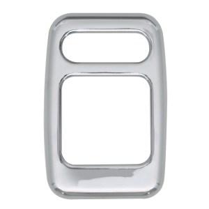 Mirror Switch Bezel for Freightliner