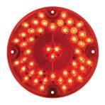 7″ LED Bus Light