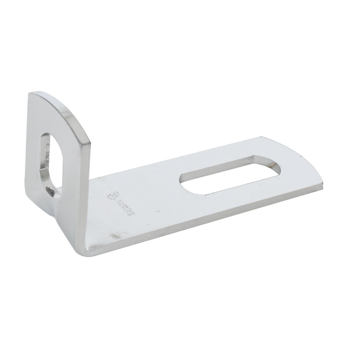 L-Bracket (3-5/16″ x 1.5″ x 1.25″) for Mirror