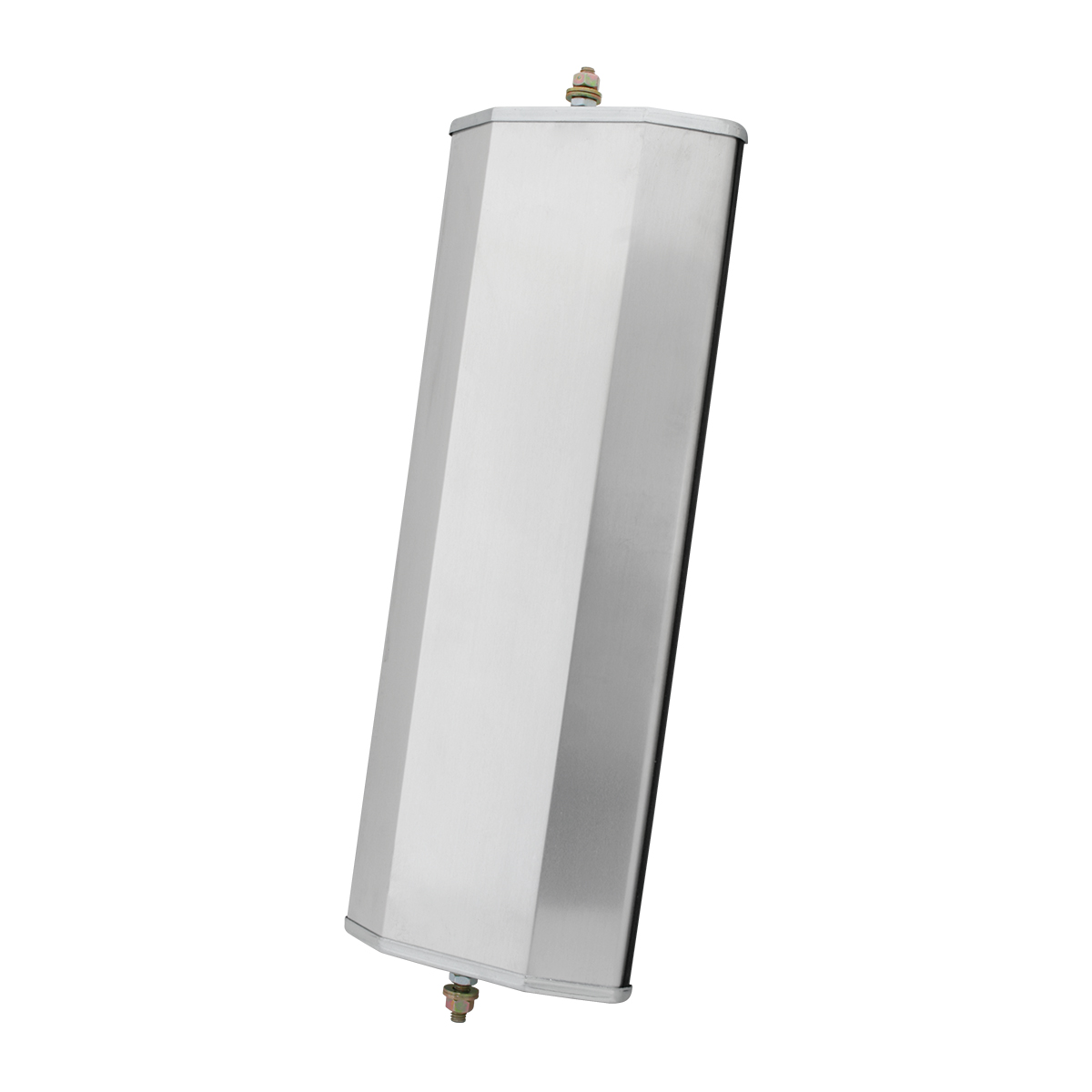33370 West Coast Mirror in Conventional Style