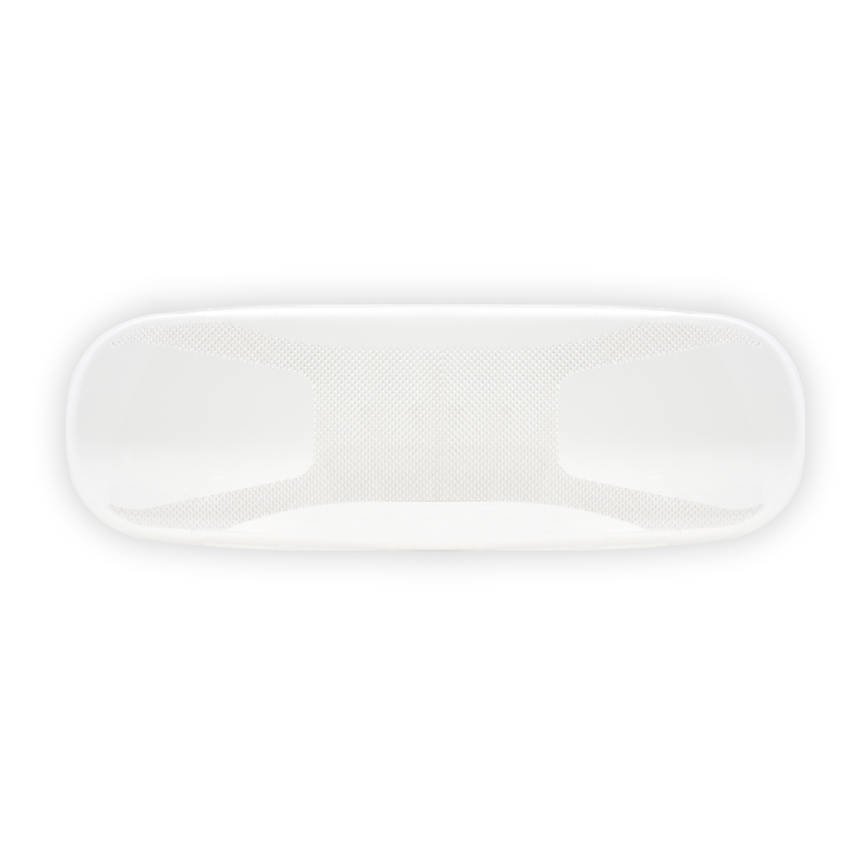 67782 Large Dome Light Lens for Freightliner Cascadia