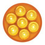 2-1/2″ Spyder LED Marker Light