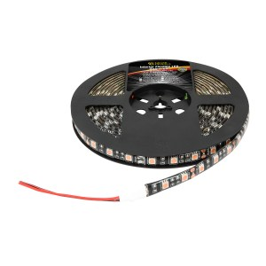 Interior Flexible & Cuttable LED Strip Light