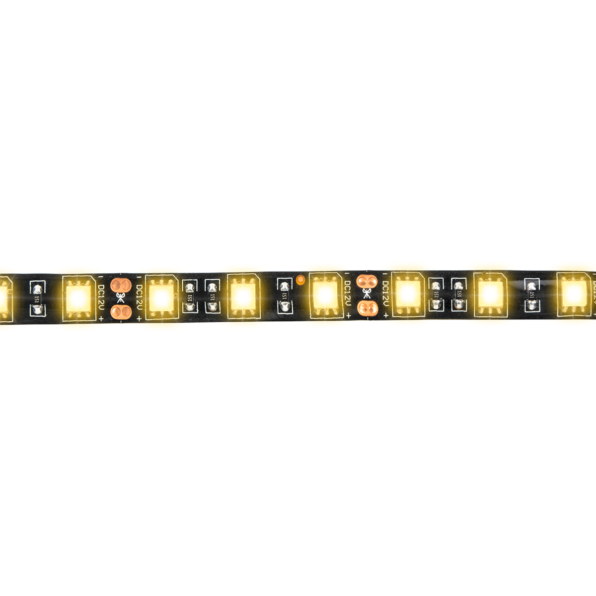 70590 Interior Flexible & Cuttable LED Strip Light