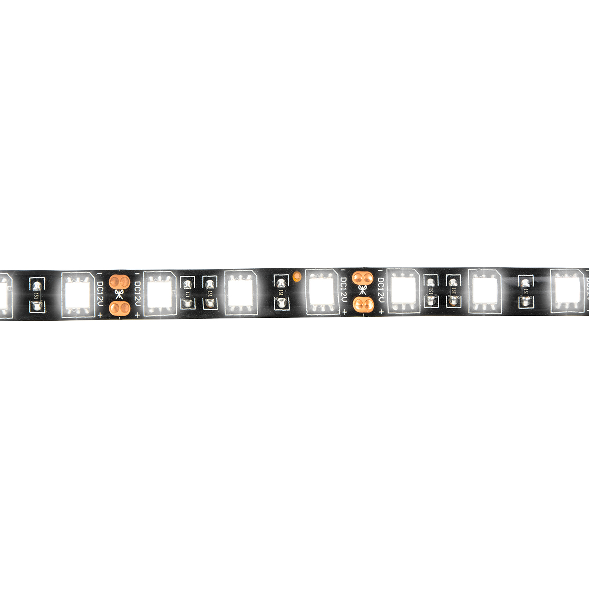 70594 Interior Flexible & Cuttable LED Strip Light