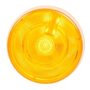 2″ Prime LED Marker Light