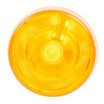 2″ Prime LED Marker Light