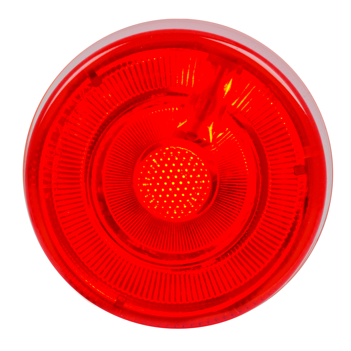"75932 2"" Prime LED Marker Light"