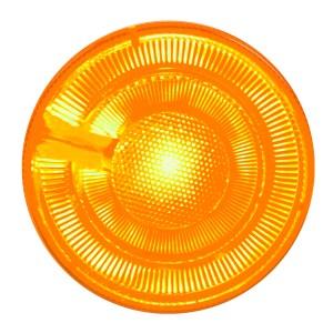2-1/2″ Prime LED Marker Light