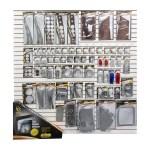 Kenworth Accessories Program 6′ x 84″