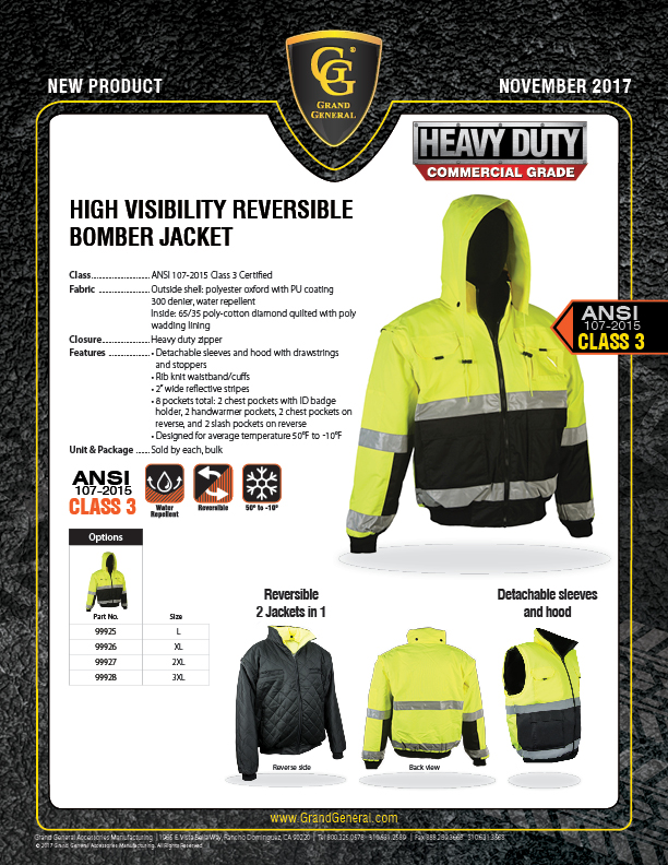 1011_SAFETY_JACKET